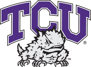 tcu-horned-frogs-logo